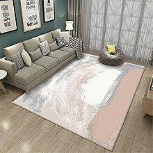 https www lionshome fr accessoires tapis de salon rose poudre