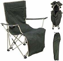 https www lionshome fr meubles fauteuil de camping avec repose pieds
