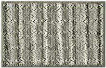 tapis bambou couleur comparer les