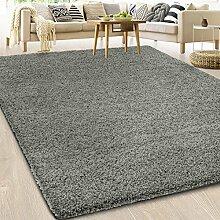 tapis carre 200x200 gris comparer les