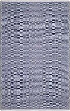 tapis coton recycle comparer les prix
