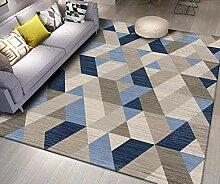 https www lionshome fr accessoires tapis de salon ikea