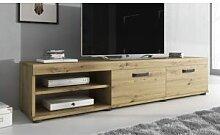 groupon meuble tv comparer les prix