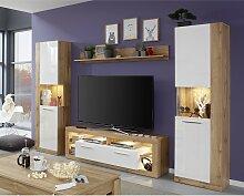 meuble tv chambre comparer les prix