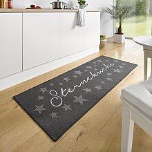 tapis de cuisine comparer les prix et
