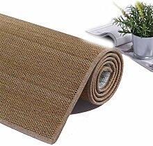 https www lionshome fr accessoires tapis en bambou 200x300
