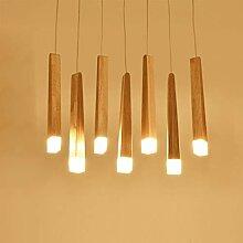lustre bois design comparer les prix