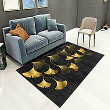 https www lionshome fr meubles chambre lijingaa