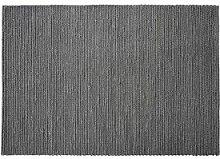 https www lionshome fr accessoires tapis laine maisons du monde