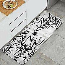 https www lionshome fr accessoires tapis en bambou blanc
