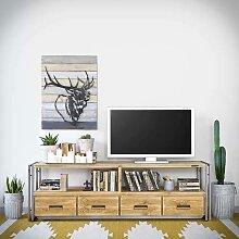 meuble tv 180 cm comparer les prix et