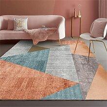 https www lionshome fr accessoires tapis chambre bebe grand