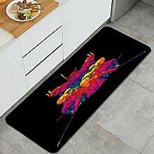 https www lionshome fr accessoires tapis de cuisine action