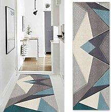 tapis de couloir 80 x 500 comparer
