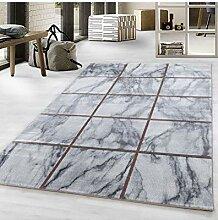 https www lionshome fr accessoires tapis carre 250 x 250