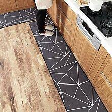 https www lionshome fr accessoires tapis de cuisine evier