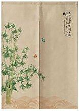 https www lionshome fr accessoires rideau en bambou porte