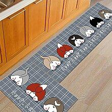 tapis de sol cuisine comparer les