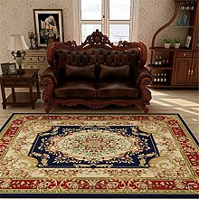 https www lionshome fr accessoires tapis en bambou grand gris