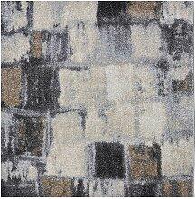 tapis carre 140x140 comparer les prix