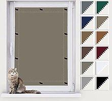 Tenda oscurante per finestre da tetto velux, per modelli ggl/ghl/. Tende Oscuranti Per Lucernari Confronta Prezzi E Offerte Lionshome