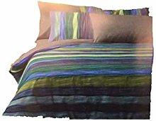 Scopri la nostra collezione di biancheria da letto. Copripiumino Singolo Bassetti Confronta Prezzi E Offerte E Risparmia Fino Al 8 Lionshome