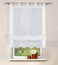 Visualizza altre idee su tende bianche, tende, tende per interni. Tende A Pacchetto Ikea Misure Confronta Prezzi E Offerte E Risparmia Fino Al 6 Lionshome