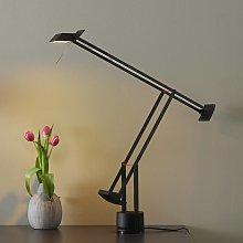 Scopri con noi le lampade più famose del design con le loro. Stai Cercando Lampade Da Tavolo Design Lionshome