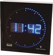 Stai cercando orologi a prezzi scontati online? Orologio Digitale Da Parete Confronta Prezzi E Offerte E Risparmia Fino Al 29 Lionshome