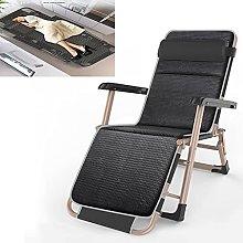 Come realizzare un cuscino per sedia fai da te occorrente e procedimento tutto quello che ti serve sapere per dare un tocco personale alle sedie di casa. Come Fare Cuscini Per Sedie Da Cucina Confronta Prezzi E Offerte Lionshome