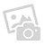 X1 è la tenda a rullo con cavi in acciaio inox ideale per. Tenda Rullo Da Sole Confronta Prezzi E Offerte E Risparmia Fino Al 47 Lionshome