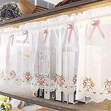 Per esempio poltrone sofà ha preferito le tende a rullo mottura per il design e per il tessuto in screen ultralavabile. Prezzo Tende A Rullo Confronta Prezzi E Offerte Lionshome
