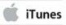 Escuchar con iTunes para SVPR Twr / Aplicación