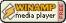 Escuchar con Winamp para SVPR Twr / Aplicación