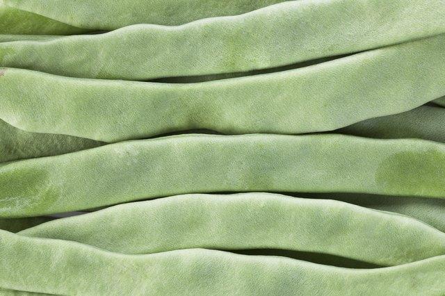 How Cook Fresh Fresh Green Beans