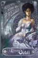 Couverture Les Enchantements d'Ambremer / Le Paris des Merveilles, tome 2 : L'Elixir d'Oubli Editions Bragelonne 2015