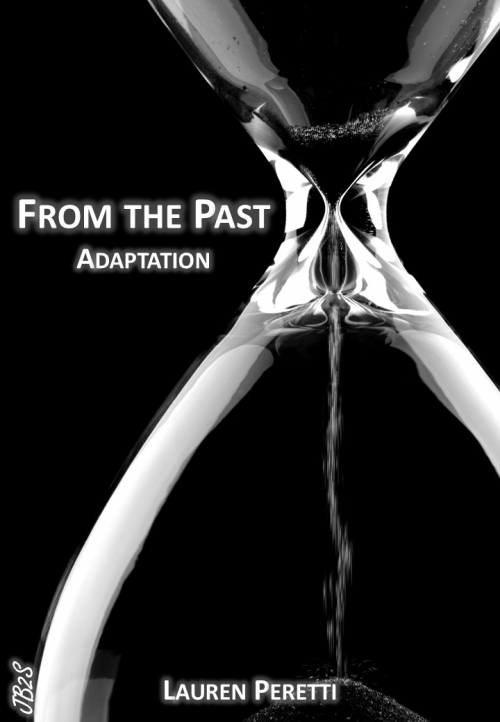 Couverture From The Past, tome 1 : Adaptation