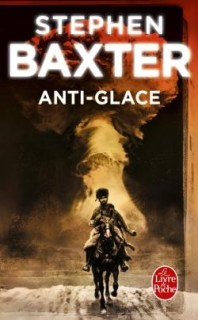 Couverture Anti-Glace