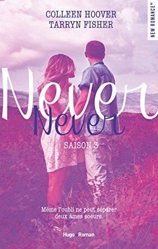 never never tome 3 livraddict