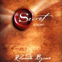 Le secret au quotidien - Rhonda Byrne