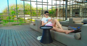 【峇里島Bali】Day3 Ayana Resort and Spa 阿雅娜水療度假酒店 Diamond Miracle 鑽石奇蹟頂級Spa、Rock Bar欣賞夕陽、Kisik Bar and Grill 海鮮大餐