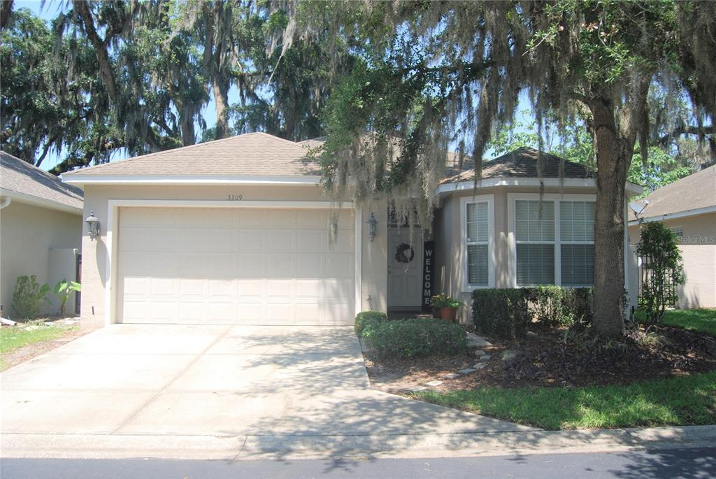 ocala marion county patio homes for sale