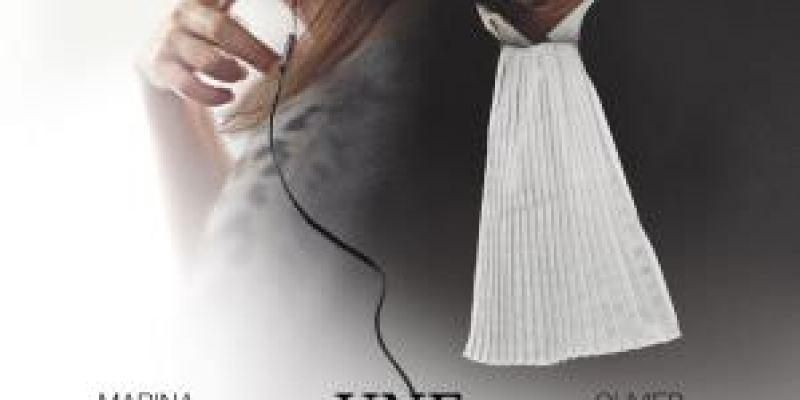 【影評】《懸案判決》法律與正義的伸張