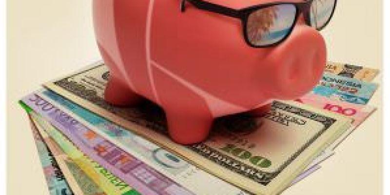 【影評】《洗鈔事務所》索德柏的詳細避稅教學