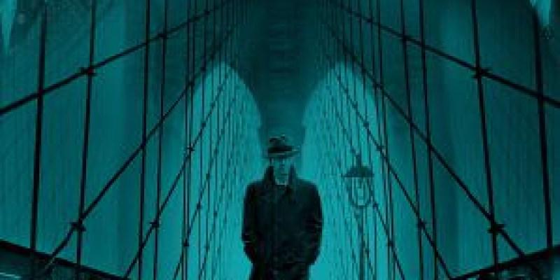 【影評】《布魯克林孤兒》隱藏在當代社會下的深沉黑暗
