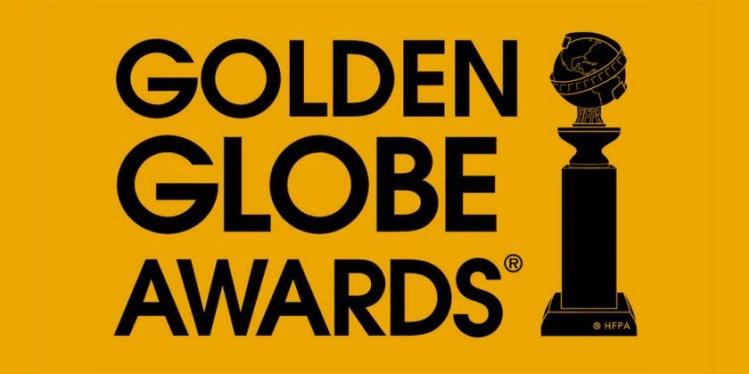 【獎項】2020 第77屆金球獎得獎名單,入圍電影整理