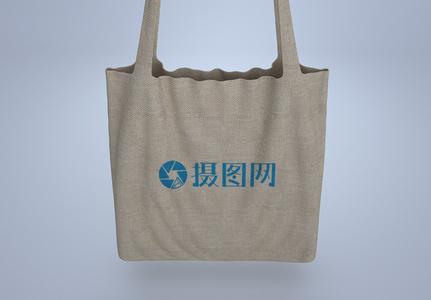 A4 / a5 / a6. 57000 Clothing Bags Hd Photos Free Download Lovepik Com