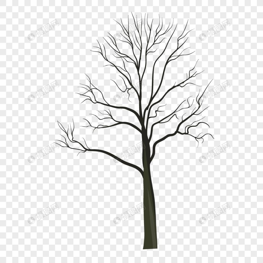 樹枝圖片素材-PNG圖片尺寸4167 × 4167px-高清圖片400692303-zh.lovepik.com