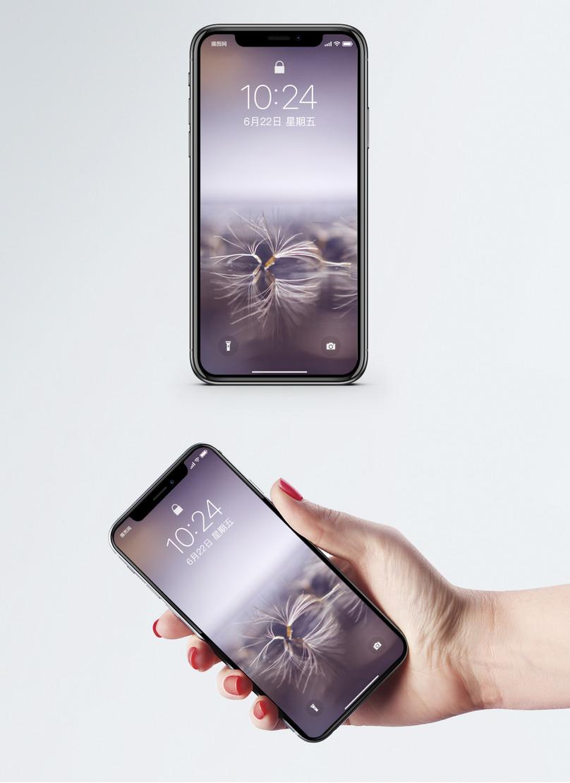 Galaxy black 12 x 12 granite field tile. Wallpaper Gambar Estetik Pemandangan - WallpaperShit