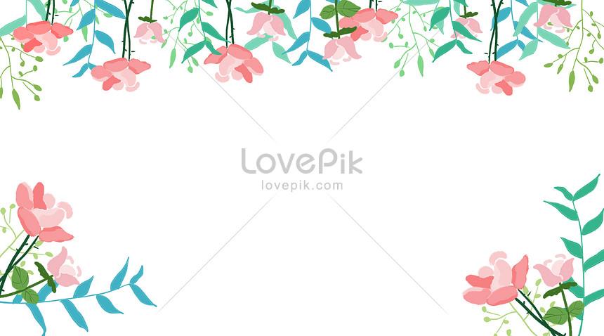 花邊背景圖片素材-PSD圖片尺寸3189 × 1772px-高清圖片400148195-zh.lovepik.com